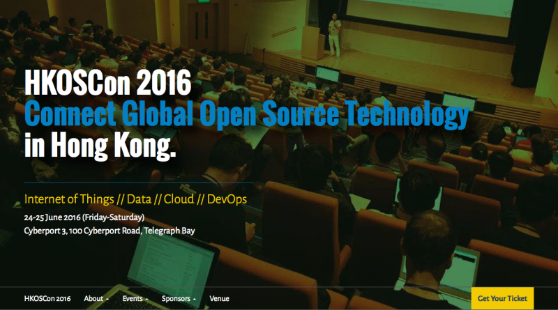 Hong_Kong_Open_Source_Conference_2016_-_2016-03-01_23.42.57