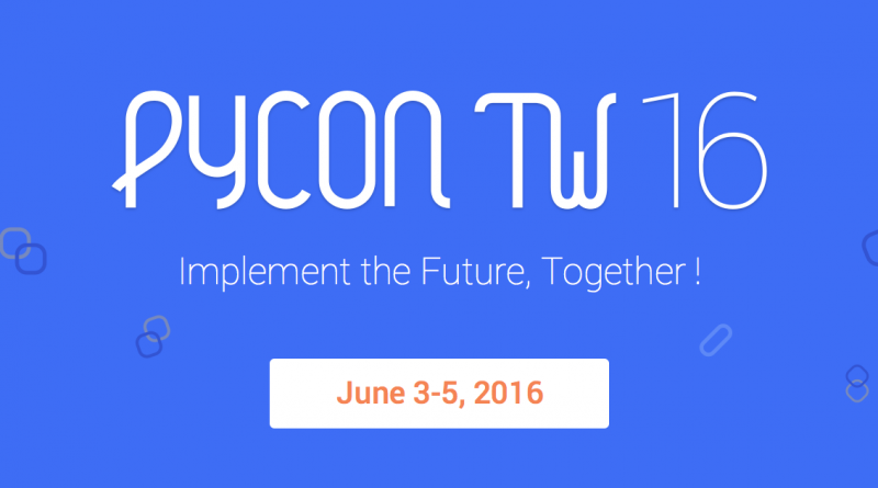 PyConTW2016_facebook_shareImage