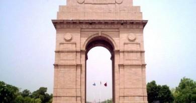 india-gate